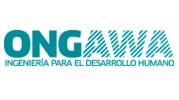 logoongawa