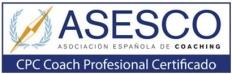 asesco_cpc_logo_ok.jpg